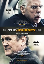 the-journey-2017