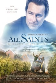 all-saints-2017