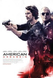 american-assassin-2017