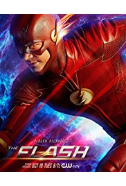 the-flash-all-seasons