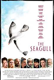 the-seagull-2018