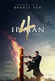 ip-man-4-the-finale-2019